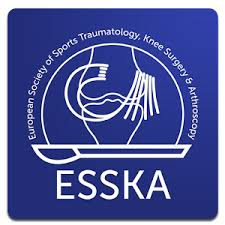 17th ESSKA Congress in Barcelona